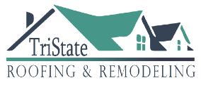 Metal Roofing, Vinyl Siding & More Logo